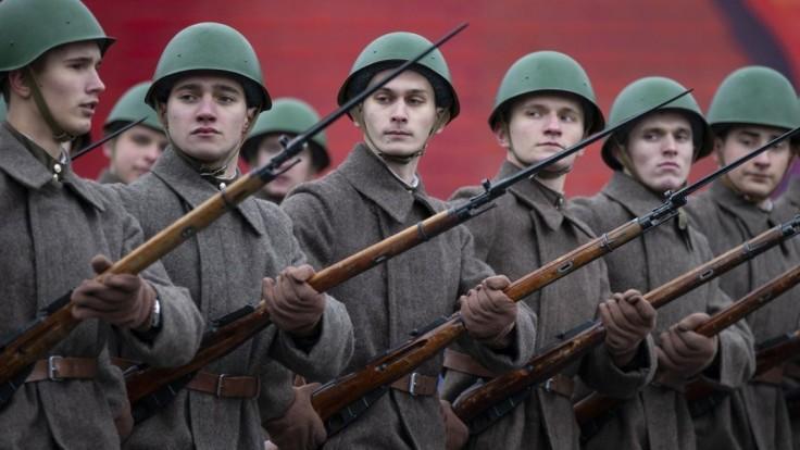 Zákerne zaútočili, utrpeli potupu. Pred 80 rokmi Sovieti napadli Fínov