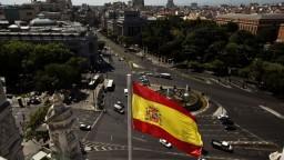 Je čas konať. V Madride sa zídu lídri na klimatickej konferencii