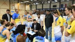 Čajky opäť nebudú chýbať v play-off, vyhrali aj v Minsku