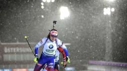 Fialková vo Švédsku nenastúpi, počas tréningu sa zranila