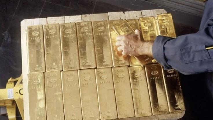 Smer opäť vyzbieral podpisy, o zlate bude mimoriadna schôdza