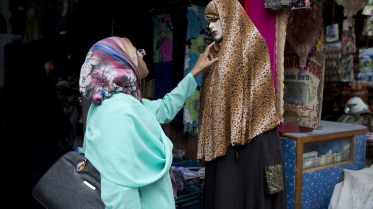 Dievča chcelo na českej škole nosiť hidžáb, posúdil to najvyšší súd