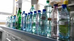 Môžeme stratiť kontrolu nad pitnou vodou, varujú kontrolóri NKÚ