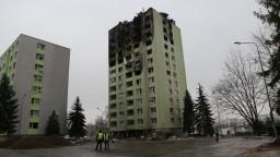 V súvislosti s tragédiou v Prešove padli prvé obvinenia