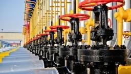 Hrozí nám plynová kríza ako pred 10 rokmi, priznal minister Žiga