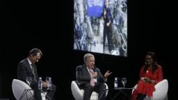 Budúci rok rozhodne o osude Zeme, varovali na summite o klíme