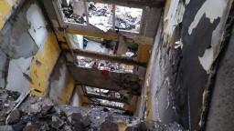 Mestá po výbuchu pomôžu Prešovu. Ohňostroj možno nebude
