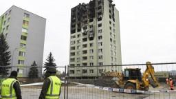 Do Prešova vyrazí demolačný stroj, šoféri si majú dať pozor