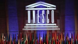Slovenské remeslo s jeho tradíciou pribudlo na zoznam UNESCO