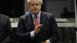 Konzervatívci dosiahli najlepší výsledok od čias Thatcherovej