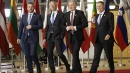 EÚ bude do roku 2050 klimaticky neutrálna. Poľsko má výnimku