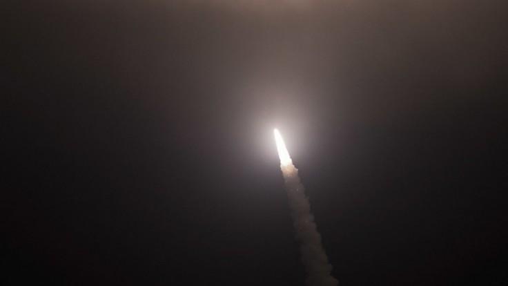 USA otestovali balistickú strelu, ešte donedávna bola zakázaná