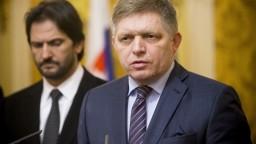 Obvineného Fica bude zastupovať Kaliňák: Porušujú základné práva