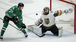 NHL: Colorado je znova na čele, Dallasu so Sekerom sa nedarilo