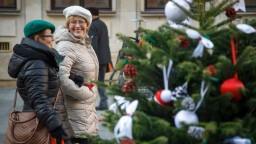 SP sa prispôsobí sviatkom, mení výplatné termíny dôchodkov