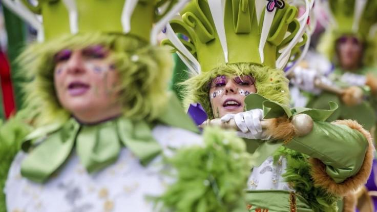 Svetoznámy karneval vyradili z UNESCO, pobúril komunitu židov
