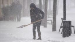 Na ľade či na blate? Klimatológ naznačil, ako bude cez Vianoce