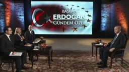 Erdogan sa bráni pred sankciami, USA hrozí zavretím základne