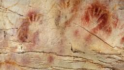 Objavili unikátne maľby, mohlo by ísť o najstarší príbeh na svete