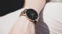 Ako pomáhajú inteligentné hodinky zlepšovať spánok?