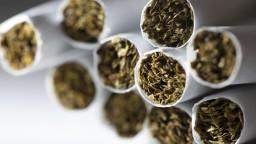 Nové cigarety sú takmer bez nikotínu, majú znížiť závislosť