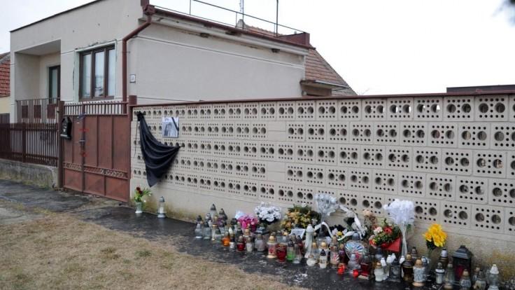 Súd začína riešiť Kuciakovu vraždu, zaujíma to i svetové médiá
