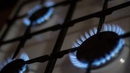 Plyn drahší nebude. Ministerstvo prikáže SPP zachovať ceny