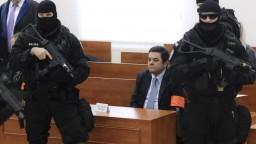 Súd rieši Kuciakovu vraždu, Kočner i Zsuzsová odmietli dohodu