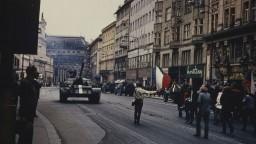 Čechom pribudol nový sviatok. Veľké sklamanie, reagujú Rusi