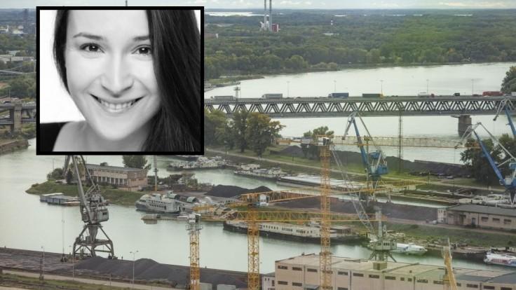 Polícia prehovorila o vražde Violy. Preverovala i prehľadávala