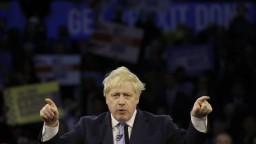 Briti odídu, to je však len začiatok. Čo sa bude diať po brexite?