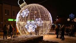 Prezradili, aké má byť počasie počas vianočných sviatkov