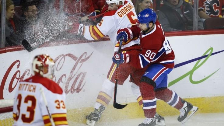 NHL: Chárov Boston bez výhry, z víťazstva sa tešili Sekera a Tatar