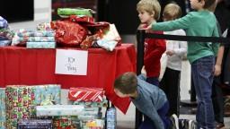 Vianoce zaťažujú žalúdky, ale aj peňaženky. Pozor na pôžičky