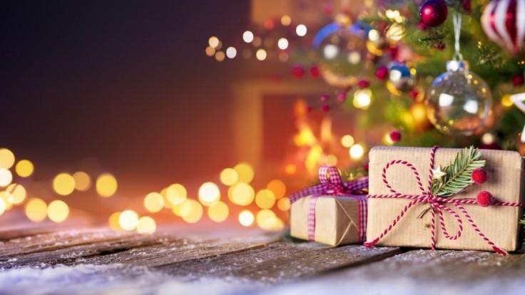 Aké sú naše Vianoce, čo máme radi a ako sa menia naše zvyky