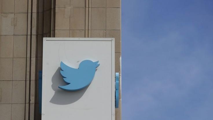 Twitter zrušil tisíce účtov, mali slúžiť propagande saudských úradov