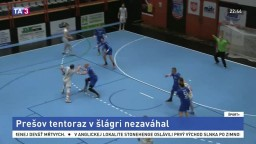 Tatran na Považí nesklamal, súťažný rok zakončil víťazstvom