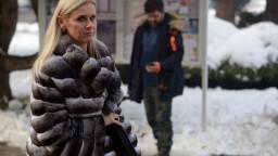 Navrhli disciplinárku Jankovskej. Hrozí jej, že nebude sudkyňou