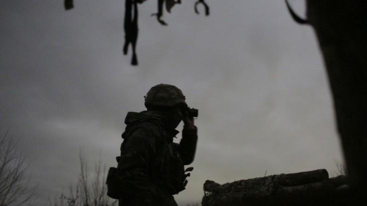 Kyjev, Doneck a Luhansk sa dohodli. Do konca roka si vymenia väzňov