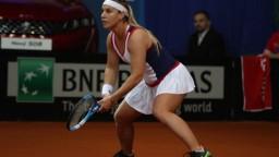 Nikto nie je v TOP 100. Slovenská tenisová jednotka ukončila kariéru