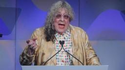 Zomrela držiteľka Grammy, preslávila ju pieseň zo seriálu