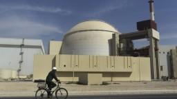 Irán zasiahlo zemetrasenie s epicentrom pri jadrovej elektrárni