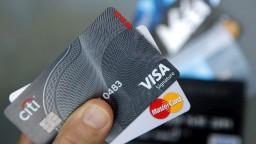 Špekulanti žiadajú o osobný bankrot stále viac, pravidlá sprísnia