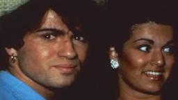 Sestru Georgea Michaela našli mŕtvu. Zomrela na výročie jeho smrti
