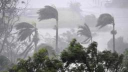 Extrémne výkyvy počasia a prírodné katastrofy. Aký bol rok 2019