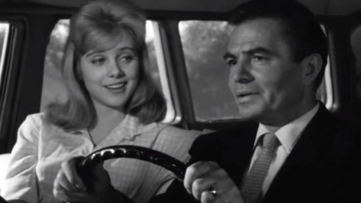 Zomrela Lolita z Kubrickovho filmu, herečka Sue Lyonová