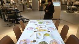 Ikea vyraďuje jednorazové plasty, niektoré výrobky končia