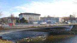 Pre zlý stav mosta na Spiši vyhlásili v kraji mimoriadnu situáciu
