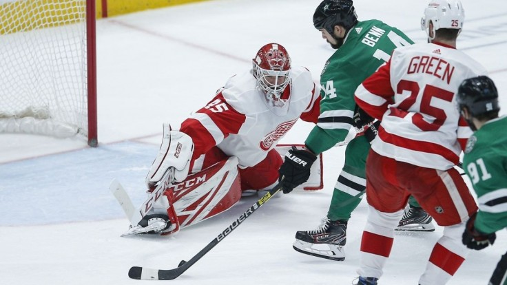 NHL: Sekera opäť bodoval, strelecky sa presadil aj Pánik