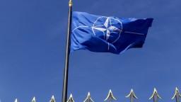 Po smrti generála reaguje aj NATO, pozastavilo výcvik v Iraku